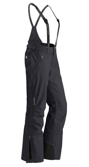 Marmot W's Spire Pant Black